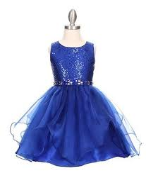 girl size 5 dresses girls party dresses find party dresses for girls