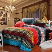 150 best bedding images on sets bed and in indian comforter set design 3