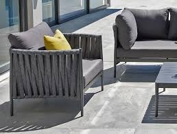 high quality outdoor furniture bloc