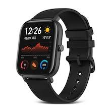 Smart. watch in Consumer Electronics - Online Shopping | Gearbest ...