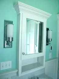 bathroom vanity mirrors with cine cabinet mirror bathroom vanity mirrors with cine cabinet vanities recessed lights lighted