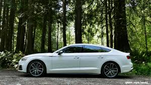 2018 audi a5 4 door. plain audi the a5  s5 coupe that itu0027s based on it adds legroom u2013 and doubles  cargo space total interior storage for sportback is listed at 35 cubic feet to 2018 audi a5 4 door