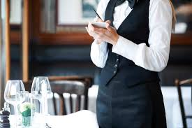 how to answer the most common restaurant job interview questions harri com