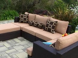 Niko 7piece Patio Dining Set In Slate By Sirio™  Patio Furniture Niko Outdoor Furniture