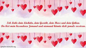 Beste Liebeszitate Romantische Kurz Schöne Gute