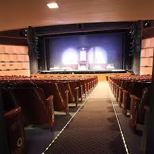 Cahn Auditorium Seating Chart Cahn Auditorium Northwestern Student Affairs