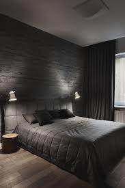 modern bedroom black. Modern Bedroom Black