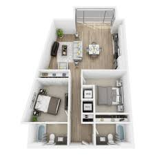 3 Bedroom Apartments In Washington Dc Best Inspiration Ideas