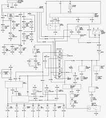 Unique hilux wiring diagram repair guides diagrams