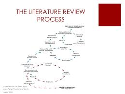 Apa format literature review example   Saidel Group The National Academies Press