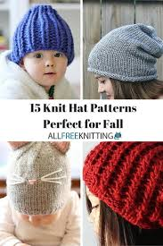 Knit Picky Patterns