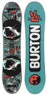 Burton Chicklet Size Chart Burton Kids Snowboard Size Chart Tactics