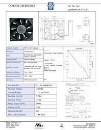 ebm papst motor wiring diagram sample wiring diagram database Ebm-Papst Fan ebm papst motor wiring diagram download enlarge 5 l