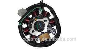 loncin stator loncin stator suppliers and manufacturers at