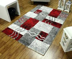 red black and grey rug red and gray rugs rug grey red black red and grey red black and grey rug