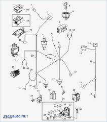 Unique pto wiring diagram for jd lx178 f150 5 4 inside muncie 6 rh bjzhjy