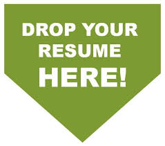 Update Your Resumes Update Your Resume Asap By Taravell