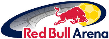 Red Bull Arena Seating Chart 3d Red Bull Arena Harrison Tickets Schedule Seating Chart