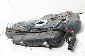 Buy $115 2011 Toyota Sienna Gas FUEL TANK 77001-08090 7700108090 ...