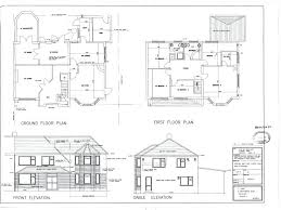 house plan and elevation by tablet desktop original size back to home plans and elevations house plan and elevation