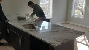 installing countertops in northern virginia dc and maryland one home at a time