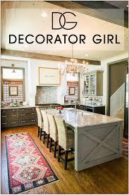 Home Design Jacksonville Decorator Girl