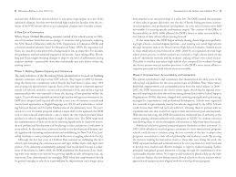 effective application essay tips for education reform essay education reform and politics essay allbestessays com