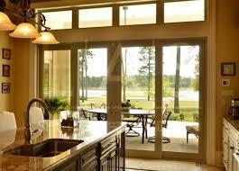 full size of door delightful sliding glass door xox delightful sliding glass door key lock