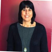 "10+ ""Anita Woodard"" profiles | LinkedIn"