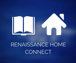 Image result for renaissance home connect
