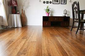 2021 bamboo flooring costs s to
