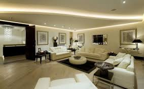 New Home Interior Design Ideas New Ideas Spectacular Interior Design For New  Home About Home Interior Ideas With Interior Design For New Home
