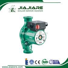 Heater Pump Wilo Circulation Pump Wilo Circulation Pump Suppliers And
