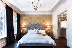 bedroom wallpaper designs ideas. bedroom design ideas with wallpaper decor designs a