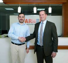 Buiding Manager Farnek First Fm To Offer Smart Weather Forecasts To Building