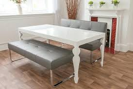 table bench seat – v imc