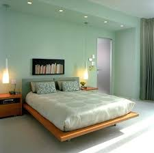 bedroom paint colors ideas 2017 paint color ideas