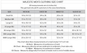 Majestic Baseball Pants Size Chart Mlb Majestic Size Chart Kasa Immo