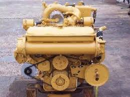 specialist in remanufactured and rebuilt caterpillar cummins specialist in remanufactured and rebuilt caterpillar cummins detroit diesel marine engines