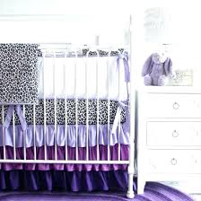 mermaid crib bedding bedding cribs rustic cotton home furniture design interior purple and gray crib mini mermaid crib bedding