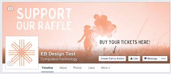 top 10 raffle promotion ideas rafflelink cover pic in action sample