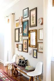 hallway furniture entryway. Hall Furniture Idea Entryway Tree Hallway Decorating Ideas Image Of Uk W