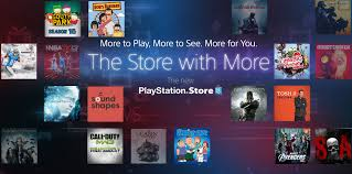 discover the most exciting way to get games s tv showore