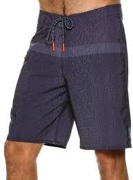 Depactus Size Chart Depactus Mens Echo Charlie Boardshort Quick Dry Soft