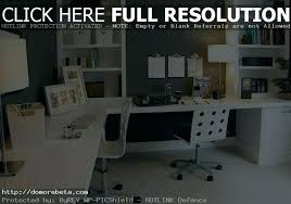 modular desks home office. Home Office Furniture Systems Modular Desks . I