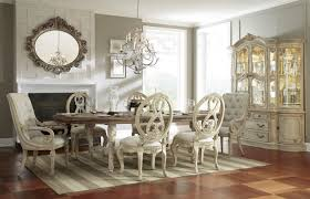 awesome your home decor ideas together with jessica mcclintock
