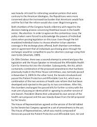 essay health care persuasive essay universal health care coverage for the united