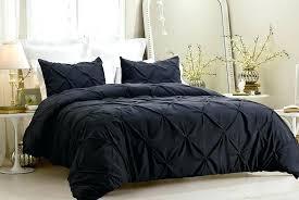 threshold comforter pinched pleat comforter set threshold pinched pleat comforter set twin target threshold comforter set