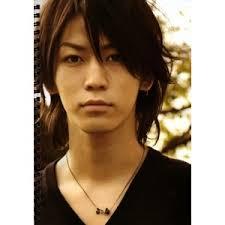 Image result for kamenashi kazuya sato takeru