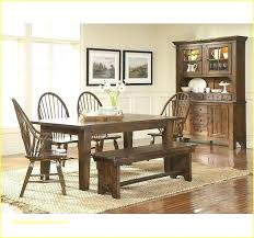 36 inch wide rectangular dining table round dining table inch round 36 inch round dining table